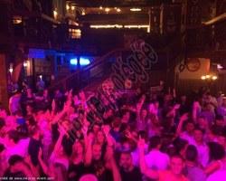 MK Prod & Event - Ezanville - Dj Party