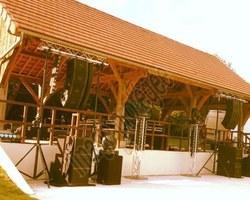 MK Prod & Event - Ezanville - Fête de la musique 2014