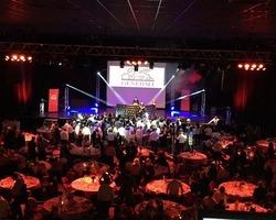 MK Prod & Event - Ezanville - Nos prestations 2016